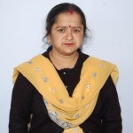 Indu_Bala_Instructor_Cuttig___Sewing