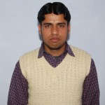 Pankaj_Parmar_Instructor_Fitter