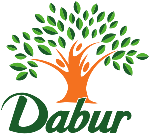 Dabur India Ltd. Baddi