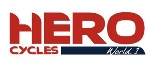 Hero Cycle Ltd. Ludhiana