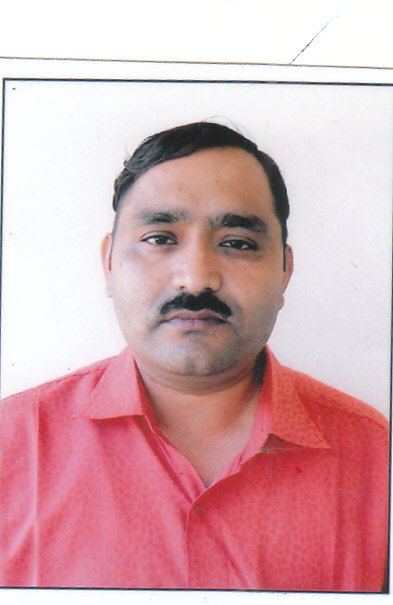 Rakesh_Kumar_Group_Instructor